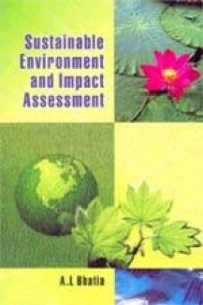 Sustainable Environment and Impact Assessment