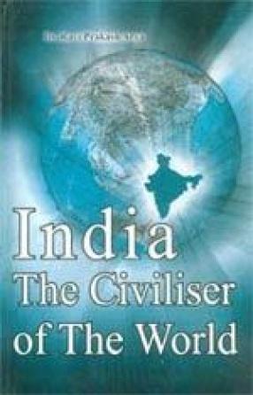 The Civiliser of the World