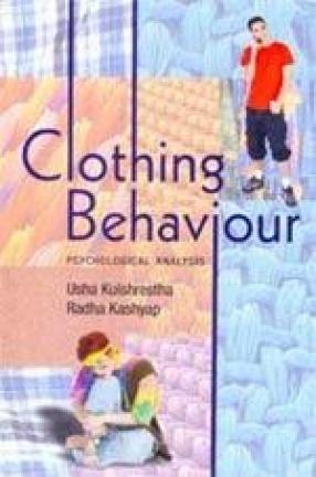 Clothing Behaviour: Psychological Analysis