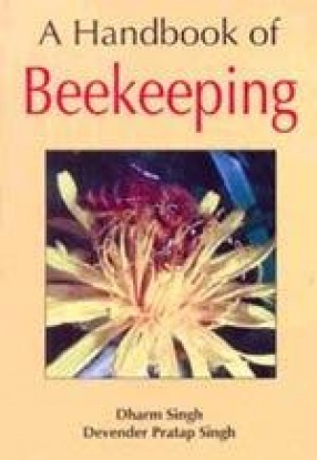 A Handbook of Beekeeping