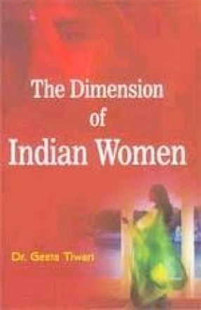 The Dimension of Indian Women