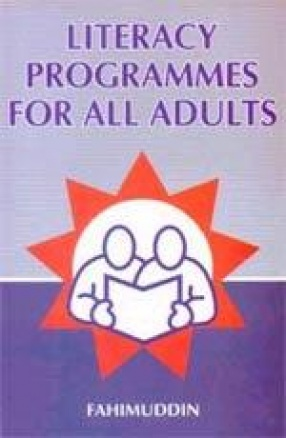 Literacy Programmes for All Adults