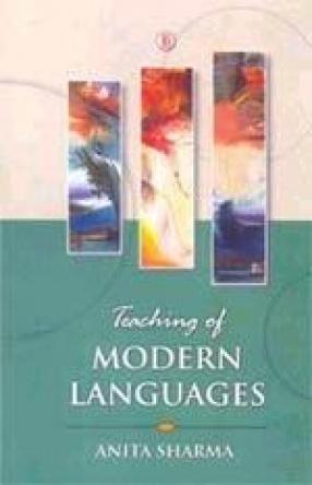 Teaching of Modern Languages