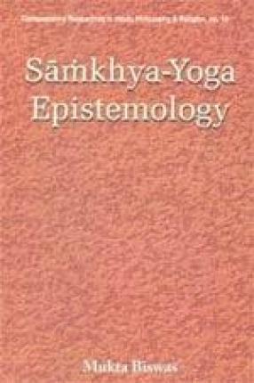 Samkhya -Yoga Epistemology