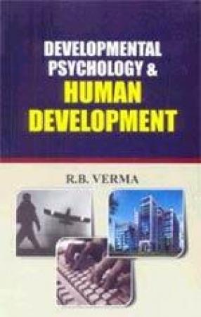 Developmental Psychology & Human Development