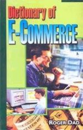 Dictionary of E-Commerce