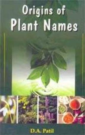 Origins of Plant Names