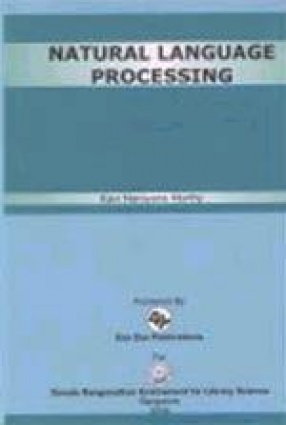 Natural Language Processing: An Information Access Perspective