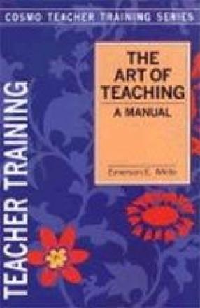 Cosmo Teacher Training Series (Volume I to X)