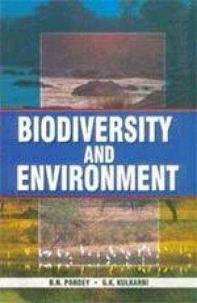 Biodiversity and Environment