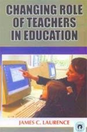 Changing Role of Teachers in Education