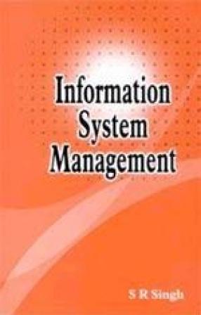 Information System Management