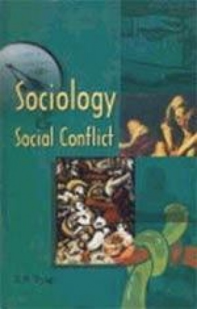 Sociology and Social Conflict