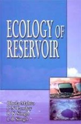 Ecology of Reservoir