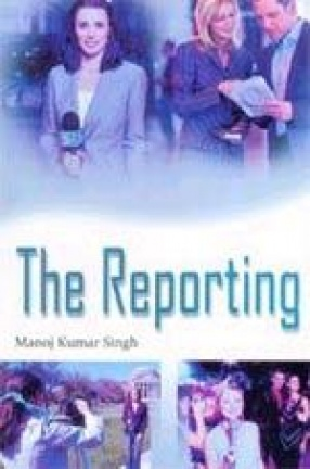 The Reporting