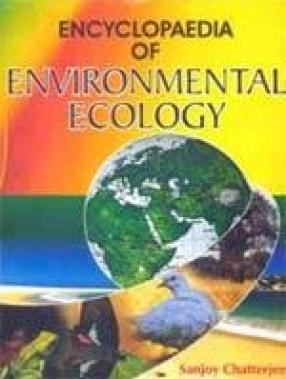 Encyclopaedia of Environmental Ecology