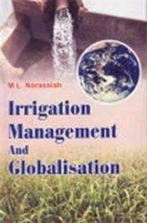 Irrigation Management and Globalisation