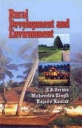 Rural Development and Environment