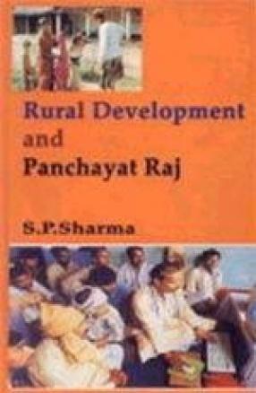 Rural Development and Panchayati Raj