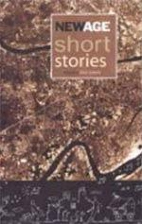 New Age Short Stories
