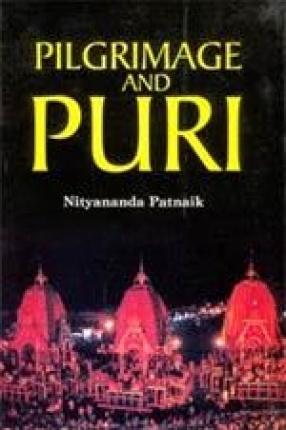 Pilgrimage and Puri