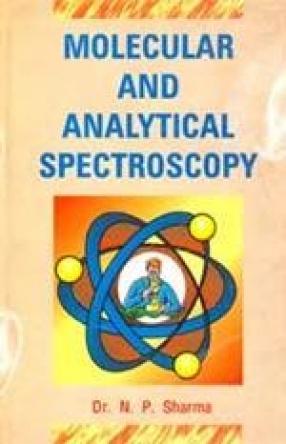 Molecular and Analytical Spectroscopy