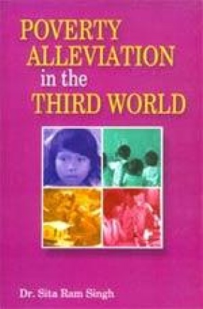 Poverty Alleviation in the Third World