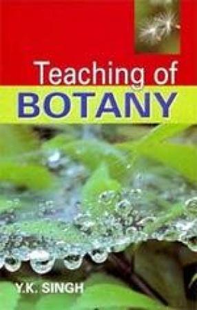 Teaching of Botany