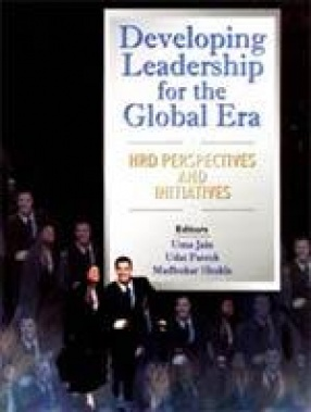 Developing Leadership for The Global Era
