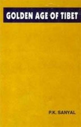 Golden Age of Tibet