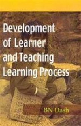 Development of the Learner and Teaching-Learning Process