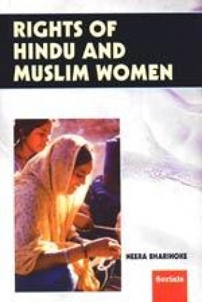 Rights of Hindu and Muslim Women