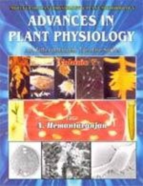 Advances in Plant Physiology (Volume 7)