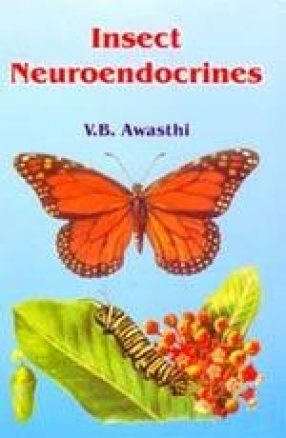 Insect Neuroendocrines