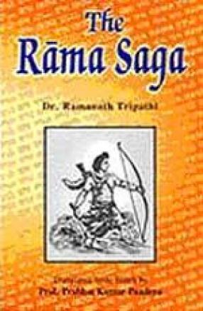 The Rama Saga