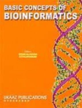 Basic Concepts of Bioinformatics