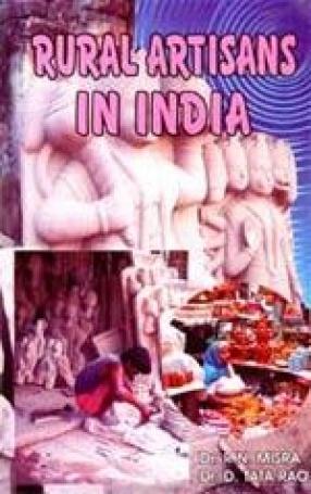 Rural Artisans in India