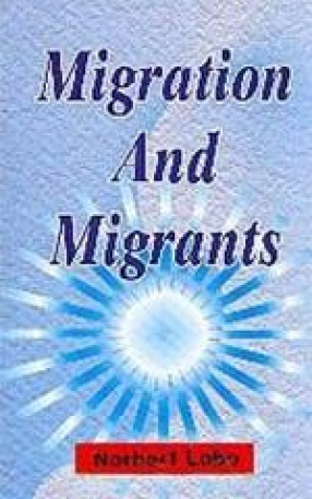 Migration and Migrants