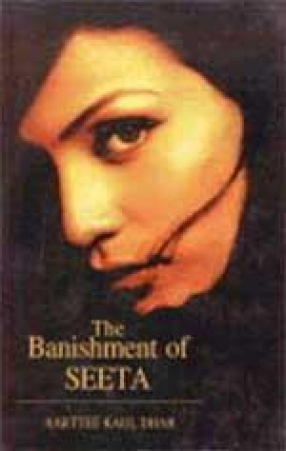 The Banishment of Seeta