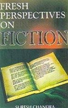 Fresh Perspectives on Fiction