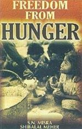 Freedom from Hunger: Concept and Case Study