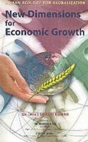 New Dimensions for Economic Growth