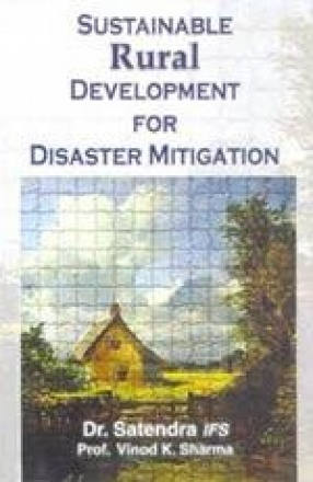 Sustainable Rural Development for Disaster Mitigation
