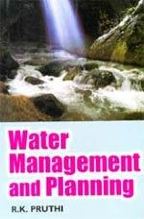 Water Management and Planning