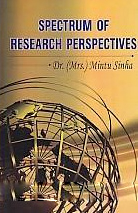 Spectrum of Research Perspectives