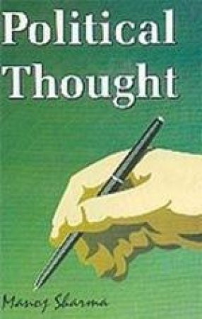 Political Thought (In 2 Volumes)