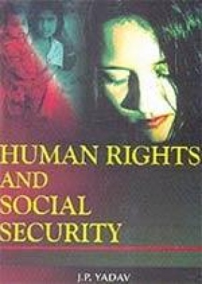 Human Rights and Social Security (In 2 Volumes)