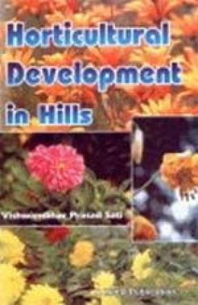 Horticultural Development in Hills