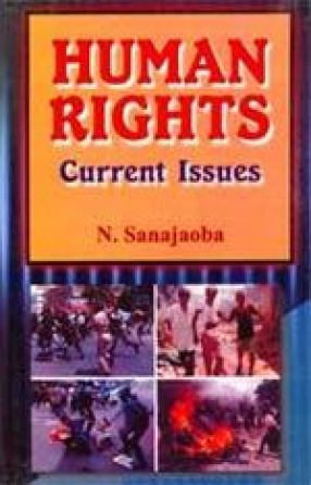 Human Rights: Current Issues