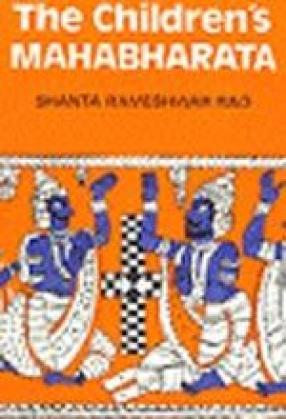 The Children's Mahabharta